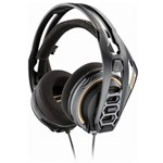 Casti Gaming Plantronics RIG 400PC
