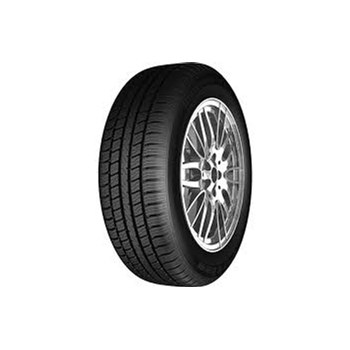 Anvelopa Petlas Imperium Pt535 175/65R14 82H All Season