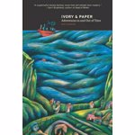 Ivory and Paper: Adventures In and Out of Time