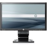 Monitor LED 23 HP LA2306x Full HD 5ms, DVI DP VGA Refurbished abd7123