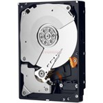HDD Desktop New pulls Western Digital Caviar Black, 750GB, SATA II 300
