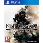 Joc Square Enix NIER AUTOMATA GAME OF THE YORHA EDITION pentru PlayStation 4