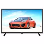 "Reducere! Televizor LED NEI 80 cm (32"") 32ne4700, HD Ready, Smart TV, WiFi, CI+"