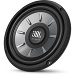Subwoofer auto JBL, STAGE 810, 200MM, 200W RMS