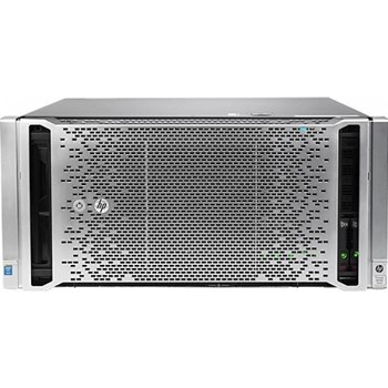 Server HP ProLiant ML350 Gen9 E5-2609v3 noHDD 1x8GB