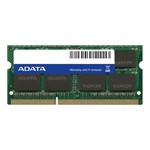 Memorie Laptop ADATA 4GB DDR3L 1600MHz CL11 adds1600w4g11-r