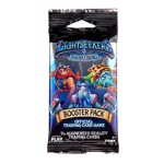 Lightseekers Awakening Booster