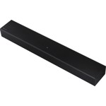 Samsung Soundbar HW-T400, 2 Canale, Bluetooth, One Remote, DTS, Dolby Digital