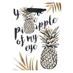 Punga de cadou mica - You are the pineapple of my eye