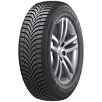 Anvelopa Iarna Hankook Winter I Cept Rs2 W452 195 65 R15 91T 8808563378640