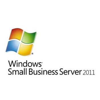SISTEM DE OPERARE MICROSOFT WIN SMALL BUS CAL STE 2011 ENG 1CL USER 6UA-03580