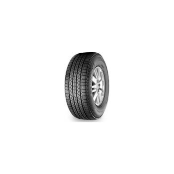 Anvelopa Vara Michelin Latitude Tour HP AO, 235/65R17 104V