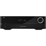 Receiver Harman Kardon HK 3770/230, 240W, negru