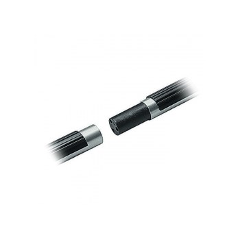 Manfrotto contragreutate fundal 062-2