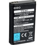Tascam BP-L2 Li Ion Battery replace