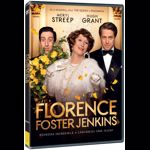 Florence / Florence Foster Jenkins