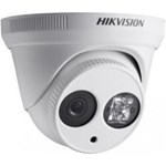 Camera Hikvision DOME CAM D/N 2.8MM TURBO HD720 EXIR