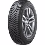 Anvelopa iarna HANKOOK Winter I'cept RS2 195/65R15 91T