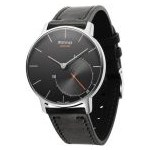 Ceas Smartwatch Withings Activite, Black