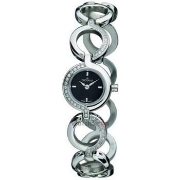 Ceas Grovana LADIES DESSLINE 4538.7137