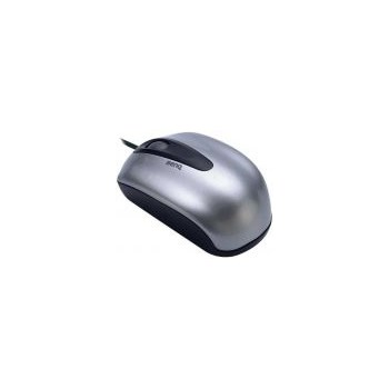 Mouse Laptop BenQ N300 fj.q5588.u70