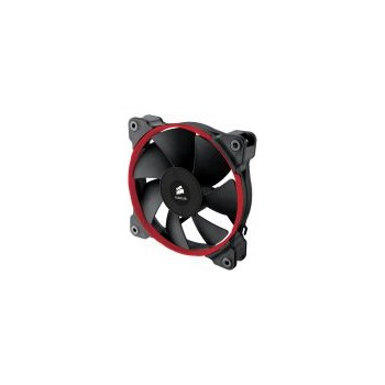 Ventilator Corsair SP120 120 mm 1450 RPM co-9050005-ww