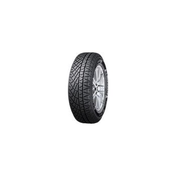 Anvelopa Vara Michelin Latitude Cross, 265/65R17 112H