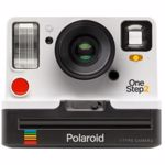 Camera Foto Instant Polaroid Originals OneStep2, White