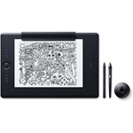 Tableta Grafica Wacom Intuos Pro M North pth-660-n