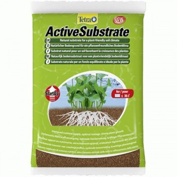 Tetra Active Substrate 3 L