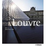 Art & Architecture: Louvre (Art & Architecture)