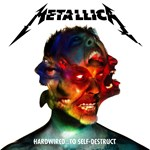 Hardwired...To Self-Destruct Deluxe Edition