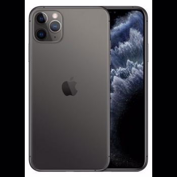 Telefon mobil Apple iPhone 11 Pro 64GB Space Grey mwc22rm/a