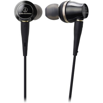 Casti In-Ear Audio-Technica ATH-CKR100iS ath-ckr100is