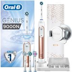 ORAL-B Periuta electrica Pro 9000 Cross Action Box