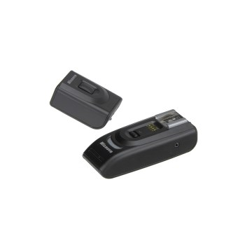Micnova Wireless Flash Trigger MQ-FT-C - telecomanda si declansator wireless Canon