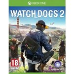 Joc WATCH DOGS 2 Xbox One ubi7050057