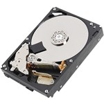 HDD Laptop Seagate Enterprise Performance 600GB SATA3 SAS 15000RPM st600mp0005 st600mp0005