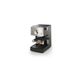 Expresor de cafea Philips HD8325/79