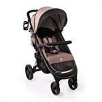 Carucior 3 in 1 Cangaroo Noble Beige