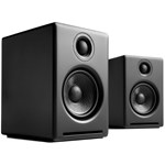 Boxe Audioengine A2+ Wireless Negru ref.39215black