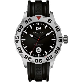 Ceas Nautica BFD 100 Date A14600G