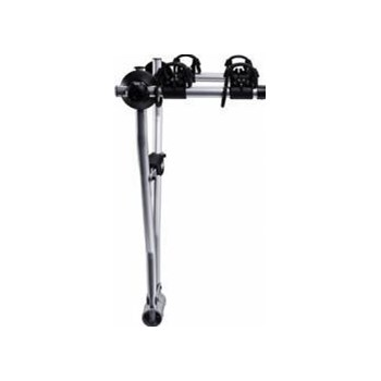 Suport biciclete Thule Xpress a_th970003