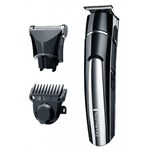 Aparat de barbierit Remington MB4110 Stubble Kit - RESIGILAT