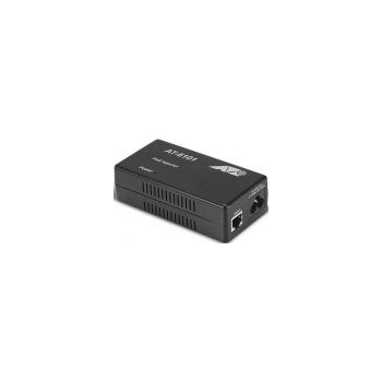 PoE Injector Allied Telesis AT-6101G at-6101g-50