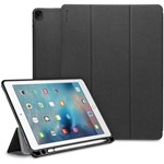 Husa Flip Ringke Smart Apple iPad Pro 2018 12.9 inchi 8809628568433