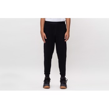 Engineered Tech Pack Pant