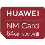 Card Memorie Nano SD 64GB