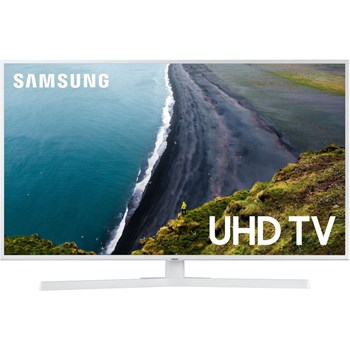 TV Samsung UE-50RU7412, UHD, Smart, UHD Dimming, Contrast Enhancer, HDR 10+, SmartThings, WiFi