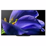 Televizor Smart OLED, Sony BRAVIA KD-65AG9B, 164 cm, Ultra HD 4K, Android